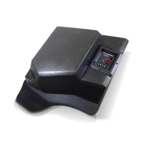 VWM001001CAW02-4