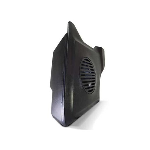 VWM001001CAW02-7